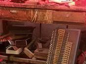 CASTELFIDARDO musica storia