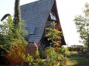 Vacanze Inghilterra: lista delle case Airbnb, belle romantiche Koala Londinese