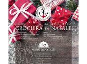 Speciale Natale: Società Navigazione Lago Lugano