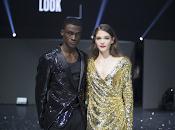 Elite Model Look World Final: aggiudicano edizione Jana Tvrdikova Davidson Obennebo
