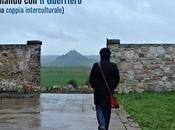 vita Messicano: nostra coppia interculturale