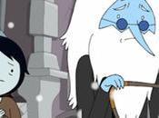 """Adventure Time, Steven Universe Gravity Falls: quando cartoni piacciono anche """"grandi"""""""