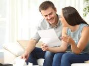 consigli Mister Credit contabilità familiare (con occhio all'affidabilità creditizia!)