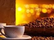 certo consume caffe caffeina riduce rischio demenza senile
