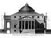 Alla scoperta volto Andrea Palladio Vicenza