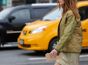 Street...Love Rothco Liner/Field Jacket