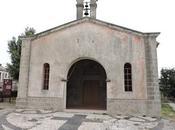 Chiesa novenario serafino ghilarza (or)