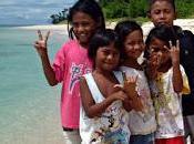 Proposta viaggi tour solidali, Indonesia, momenti speciali