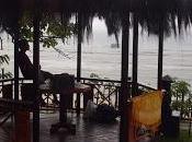 Vacanza nelle acque Sulawesi Utara