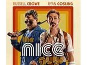 Nice Guys Shane Black 2016