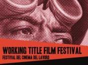 Vicenza Aprile Maggio Working Title Film Festival
