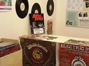 Davide Pansolin: l'etichetta Vincebus Eruptum progetto Psychedelic Battles