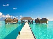 Destinazione paradiso: facile raggiungerla vacanza inclusive!
