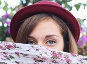 consigli truccare occhi azzurri verdi
