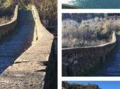 Gioielli italiani: Ponte della Maddalena (Ponte Diavolo)