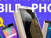 11.11 Sale Storm: Migliori Smartphone Gearbest fino sconto!