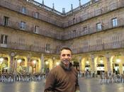Salamanca amarillo-oro color buscaba