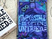 Volte l'Impossibile... 2016 Settembre)