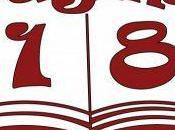 INIDILIBR(A)I libreria Pagina Saronno