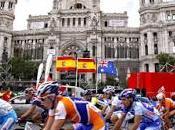 Vuelta España 2016, minuto silenzio vittime terremoto Italia