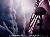 Code Name: Forever Ever Warrior's Challenge, book