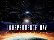 Independence day-rigenerazione