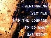 hours segret soldier benghazi