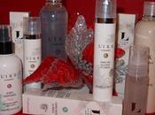 L'IKE Cosmetici: idea regalo Natale