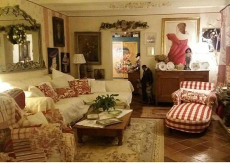 La casa da fiaba di fiorella paperblog - Fideiussione casa ...