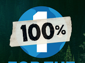 #LoveOurPlanet Cleanest Black Friday Patagonia: 100% today, everyday