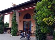 Mangiare agriturismo sulle colline Verona: ecco Casa Pierina