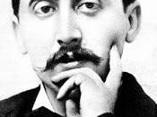 Proust mito della lettura Recherche