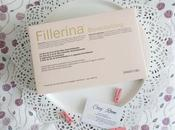 BEAUTY: Labo Suisse Fillerina Grado