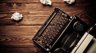 Come nasce un romanzo #2 La struttura della storia