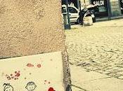 [Quando torni?] lettera Torino