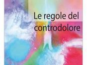 Esce regole controdolore», nuova silloge poetica Valentina Meloni (nanita)