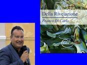 «Della Rivelazione» Franco Carlo: presentazione Milano 28-10-2016