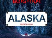 TAPPA BLOGTOUR: Alaska Brenda Novak