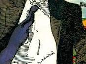 Tout Maigret (peut-être), delitto Olanda