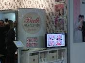 Report bride expo bologna