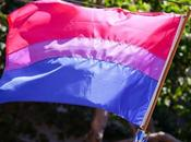 Bisexuality day!
