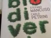 BIODIVERSI Stefano Mancuso Carlo Petrini