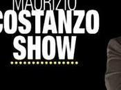 Maurizio Costanzo Show: programma sentire casa