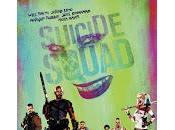 Suicide Squad [recensione anteprima]