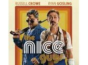 Nice Guys [recensione]