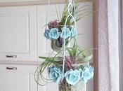 HOME DECOR Hanging Plants