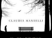 """Autori emergenti: Claudia Manselli giardino delle storie intrecciate"""""""