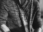 Andres Velencoso Segura irresistibile Massimo Dutti primavera estate 2016
