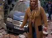 Attacco autobomba centro Istambul