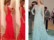 moda basso costo FashionMia!!!
